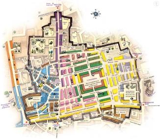 istanbul-grand-bazaar-map-1